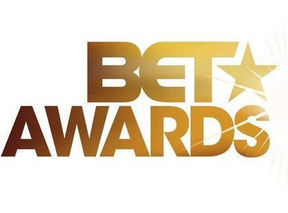 Nominations for BET Awards '18 Out! – Glitz Africa Magazine
