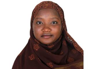 BBC Hausa – Glitz Africa Magazine